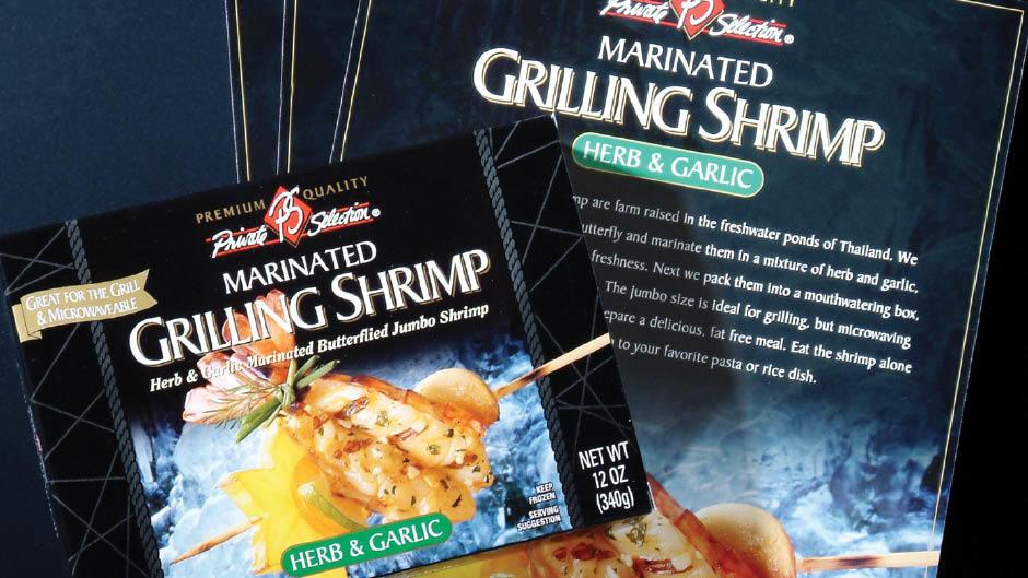 PS_shrimps.jpg