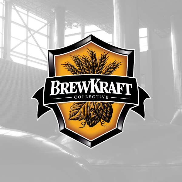 BREWKRAFT COLLECTIVE