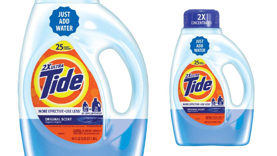 Tide_bottleslide.jpg