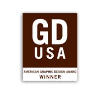 GD_USA.jpg