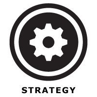 STRATEGY_Icon.png