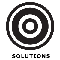 SOLUTIONS_Icon.png