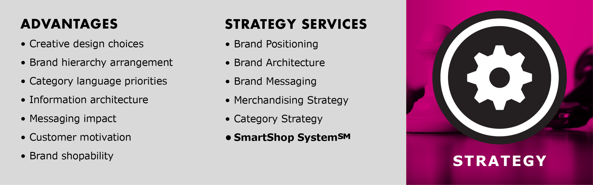 Strategy2.jpg