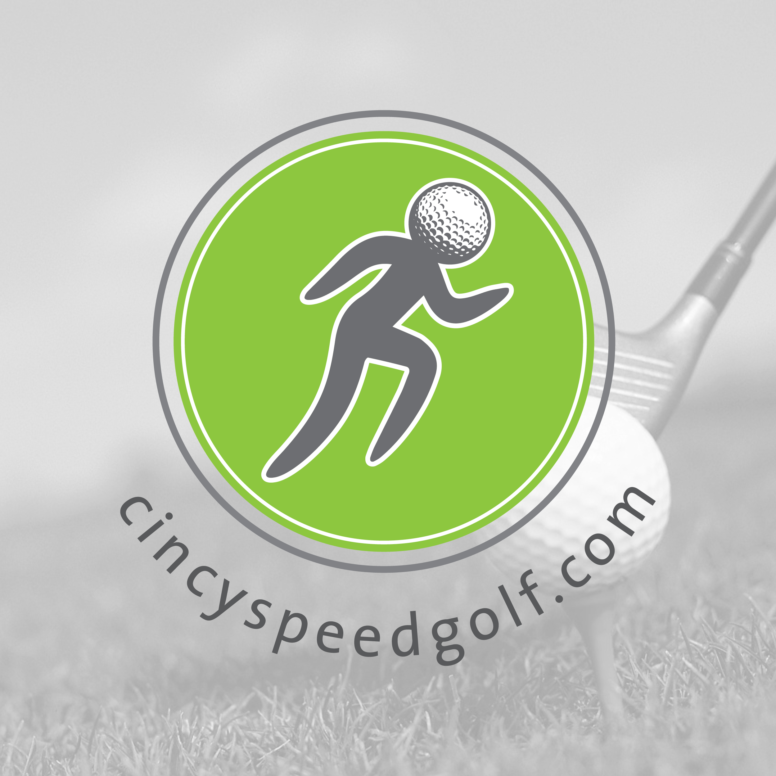 CINCY SPEED GOLF