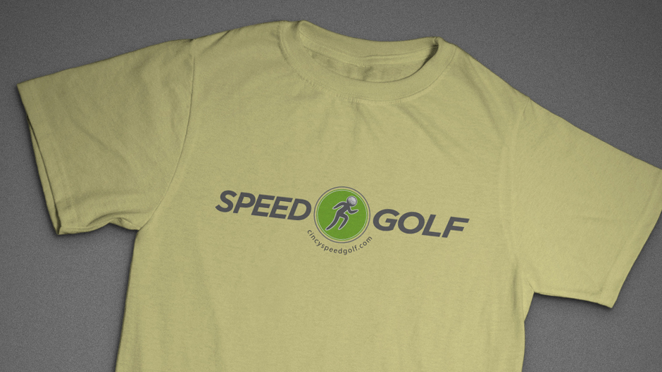 speedgolf_slide4.jpg