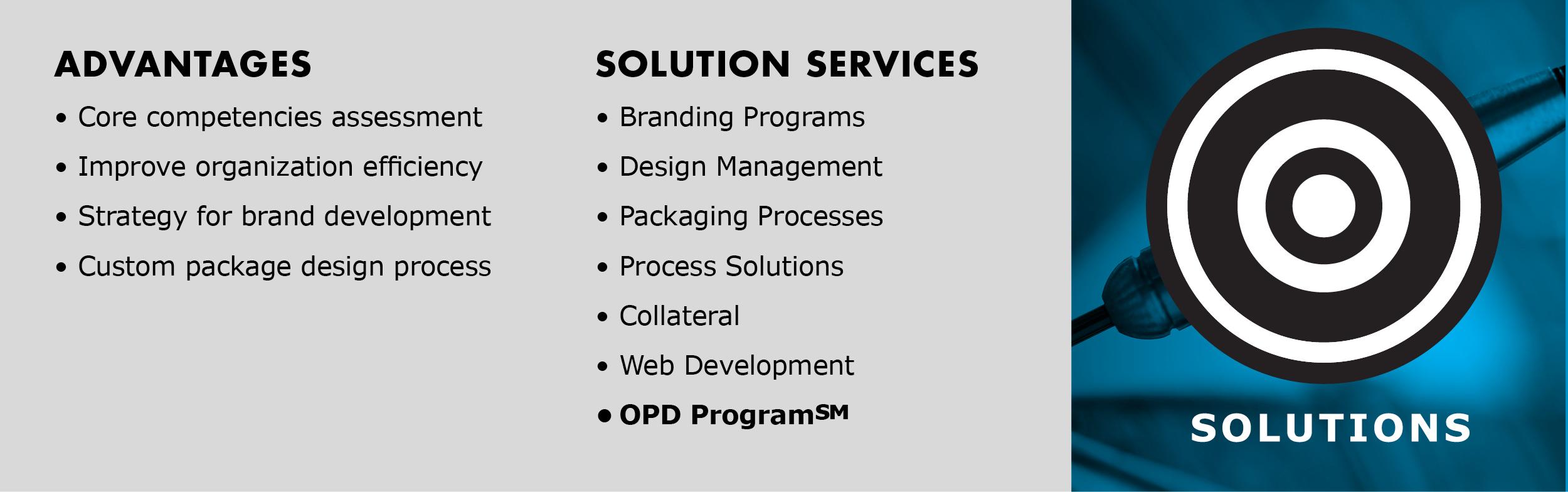 Solutions2.jpg