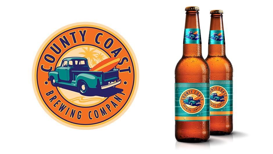 CountyCoast_slide.jpg