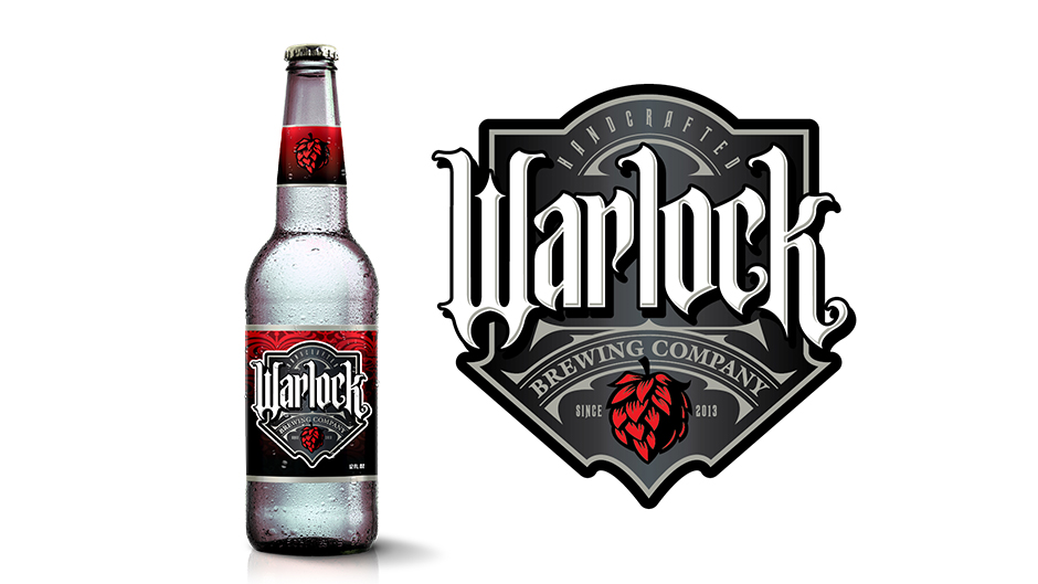 Warlock_slide.jpg