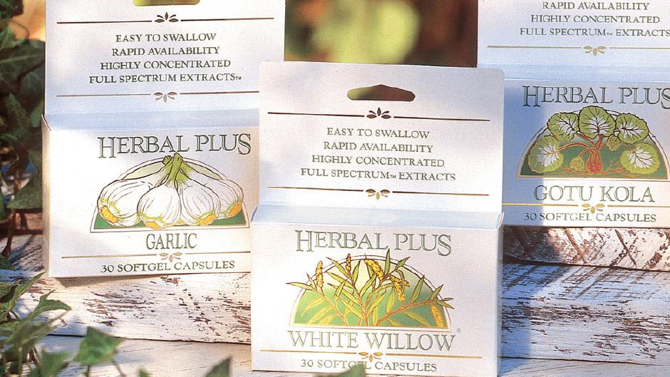 herbal_plus-slide.jpg