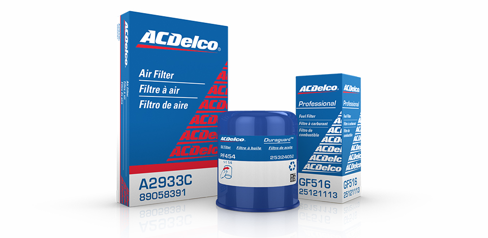 ACDelco.jpg
