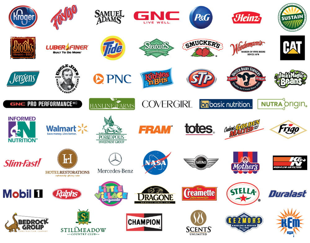 Client Logo Diagram.jpg