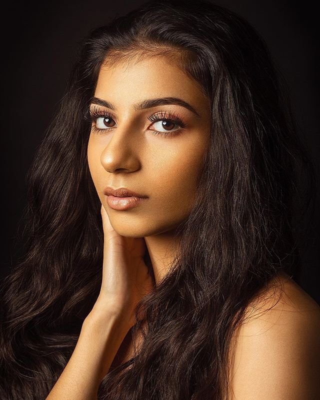 Let Your Hair Down  Watch My Retouch Process - Link In Bio Photographer: @kmarablephoto  Model: @fatanakarimi  Light: @godox_photo_equipment @godoxnation @godoxusergroup @godoxportraits . . . . . #portraitgames #bravogreatphoto #wonderearthportrait #gramkilla #portraitcentral #top_portraits #portraitlove #discoverportrait #theportraitpr0ject #pursuitofportraits #featuremeofh #featuremepf #ftmedd #featurepalette #life_portraits #portrait_star #2instagoodportraitlove #folkportraits #featuremeeval #quietthechaos #featuremymind #l0tsabraids #resourcemag #special_shots #instagram_faces #igphotoworld #portraits_universe #portraitstyles_gf #bestphotogram_portraits