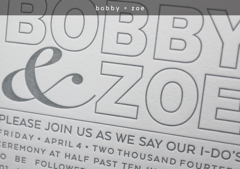 BOBBY AND ZOE-1.jpg