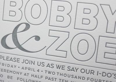 bobby-zoe