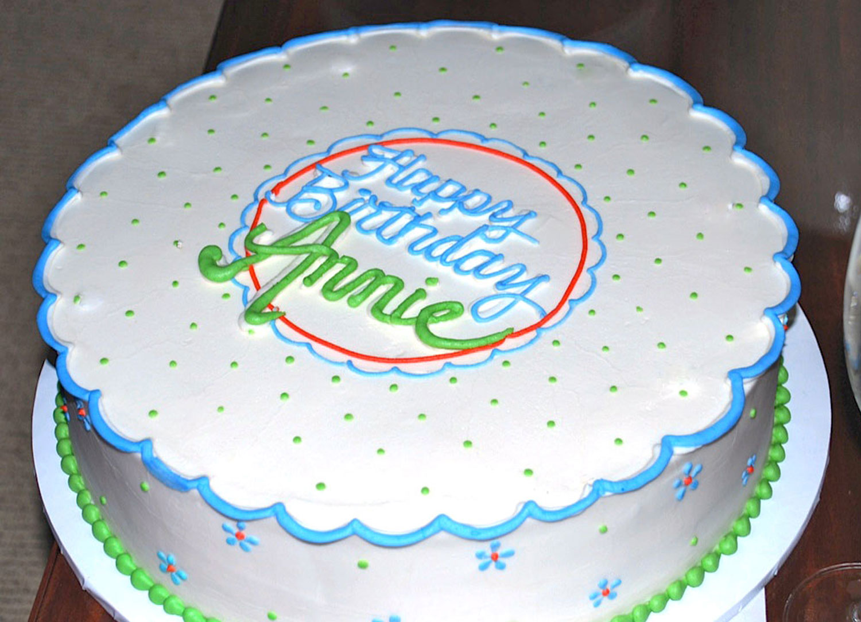 annie-cake.jpg