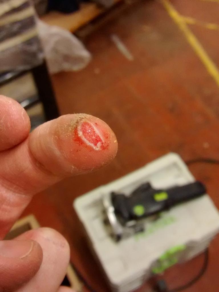 Festool Domino finger 1.jpg