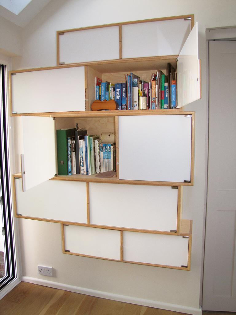 Sunroom Bookcase Coane+Co 3.jpg