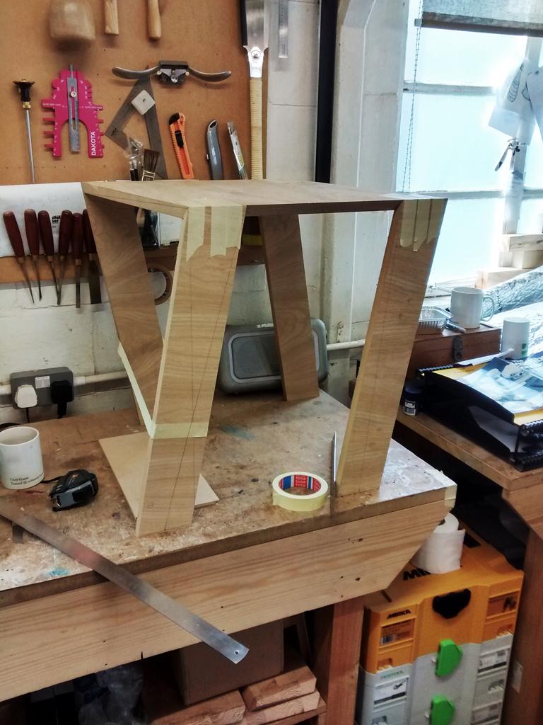Coane+Co Nest of tables BLOG 1.jpg