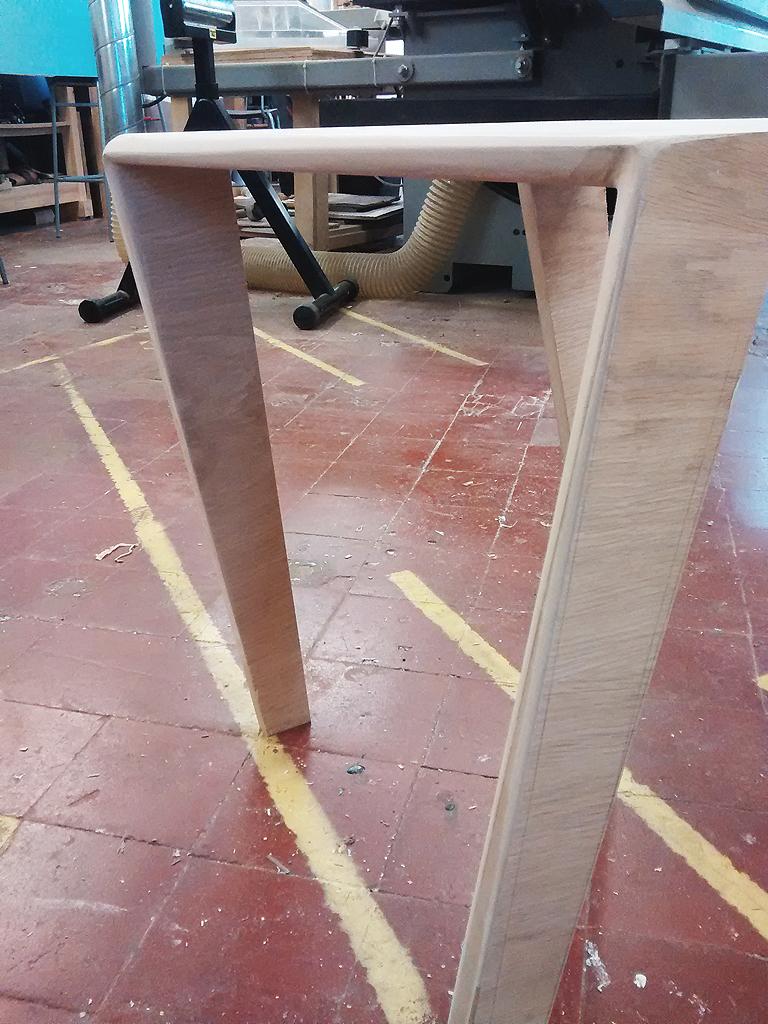 Coane+Co Nest of tables BLOG 2.jpg