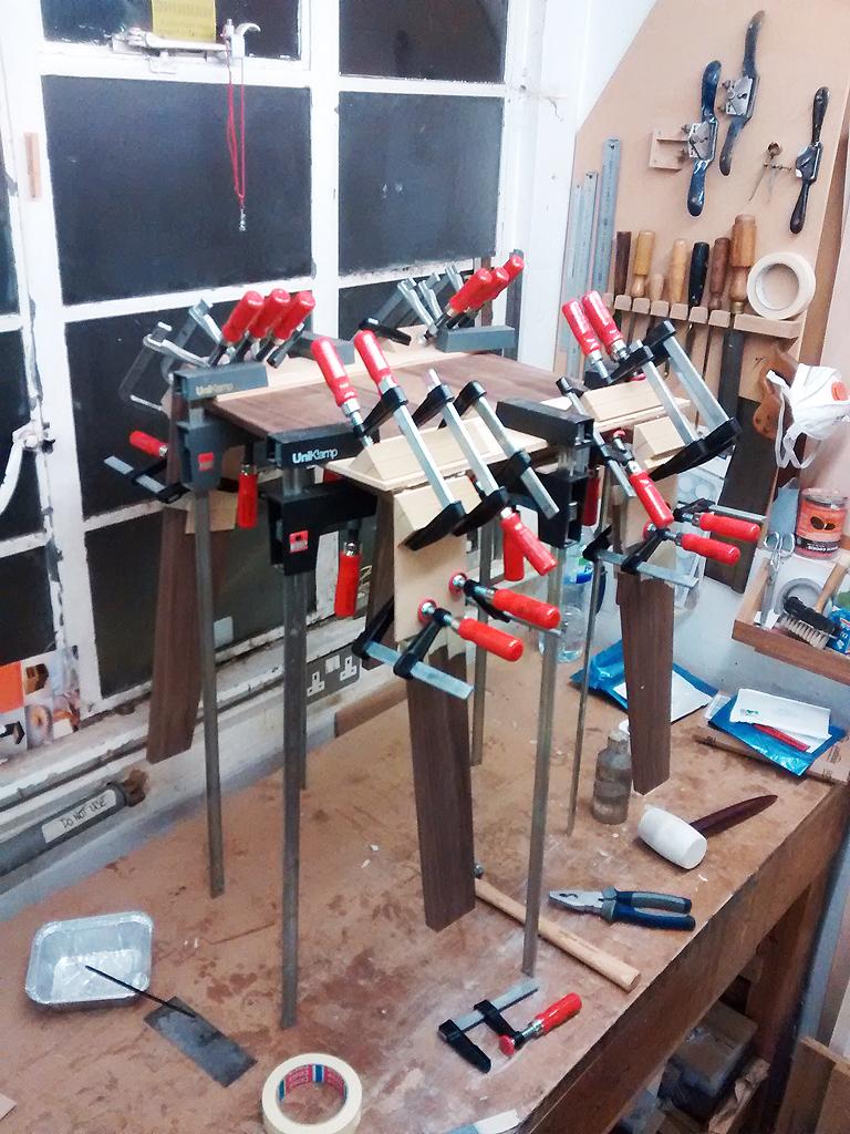 Coane+Co Nest of tables BLOG 4.jpg