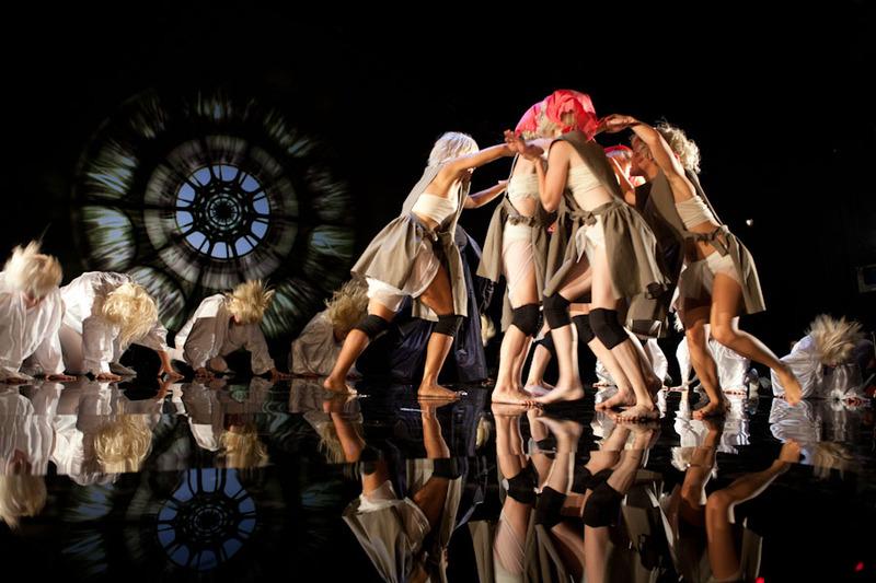 Virgens 4.jpg