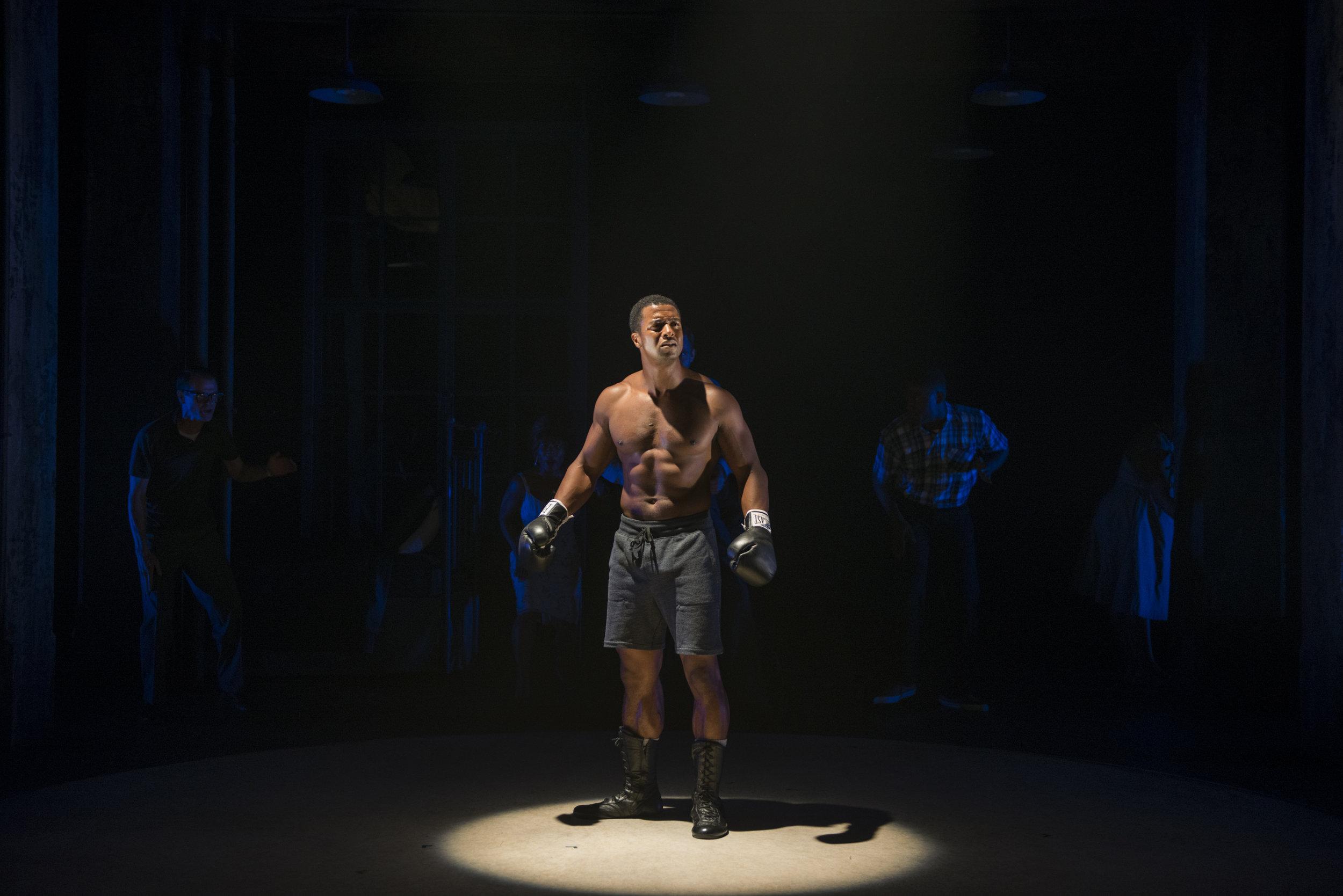 Man in the Ring 2.jpg