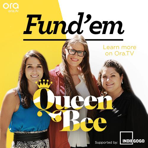 fundem_queenbee_indiegogo (1)-2.jpg