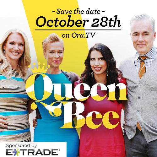 savethedate_queenbee_sponsorlogo.jpg