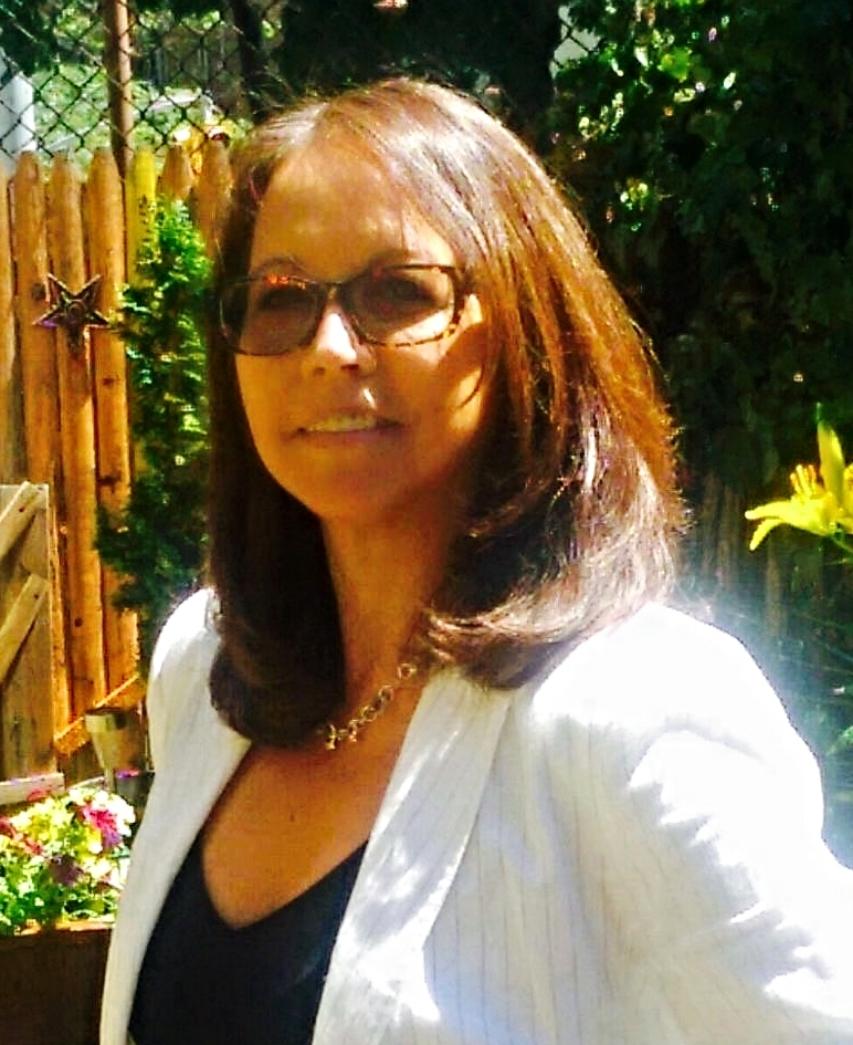 Suzette Cabildo