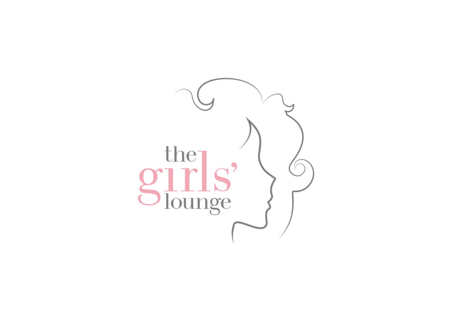 GL New Logo - White.jpeg