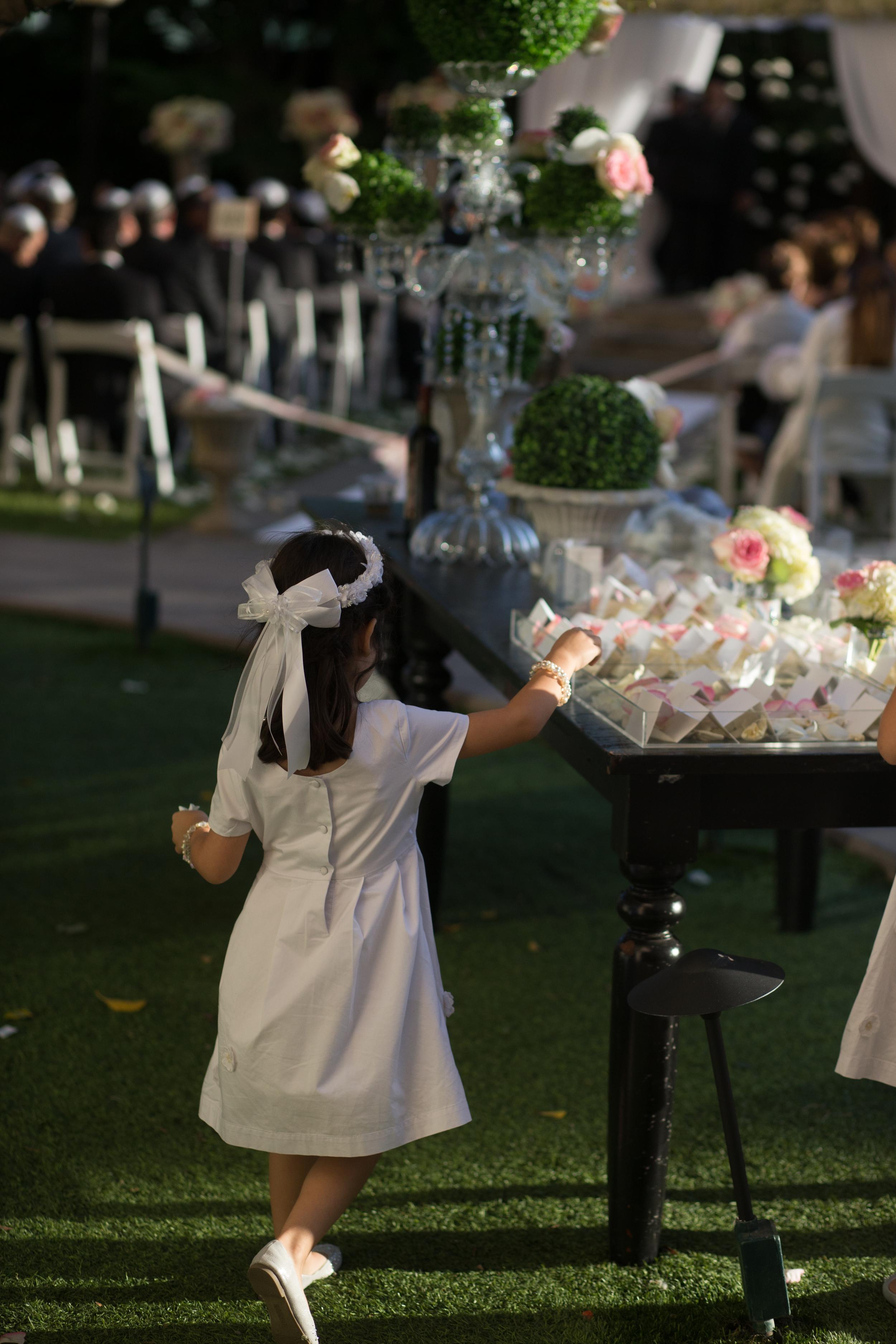 cecile flower girl.jpg