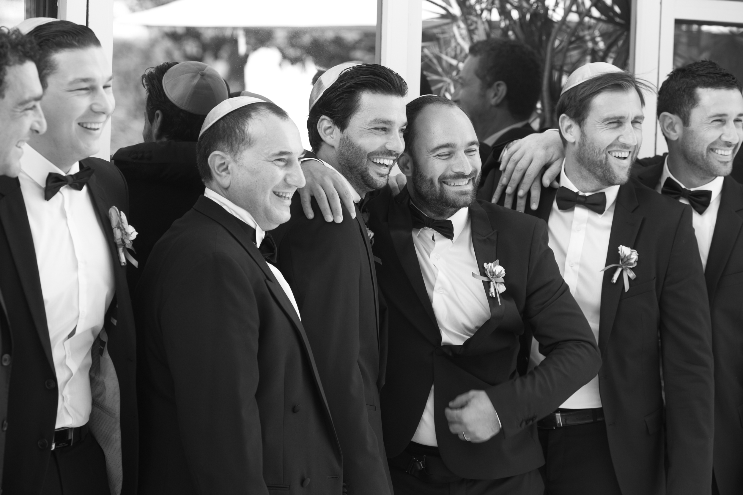 Roney+groomsmen.jpg