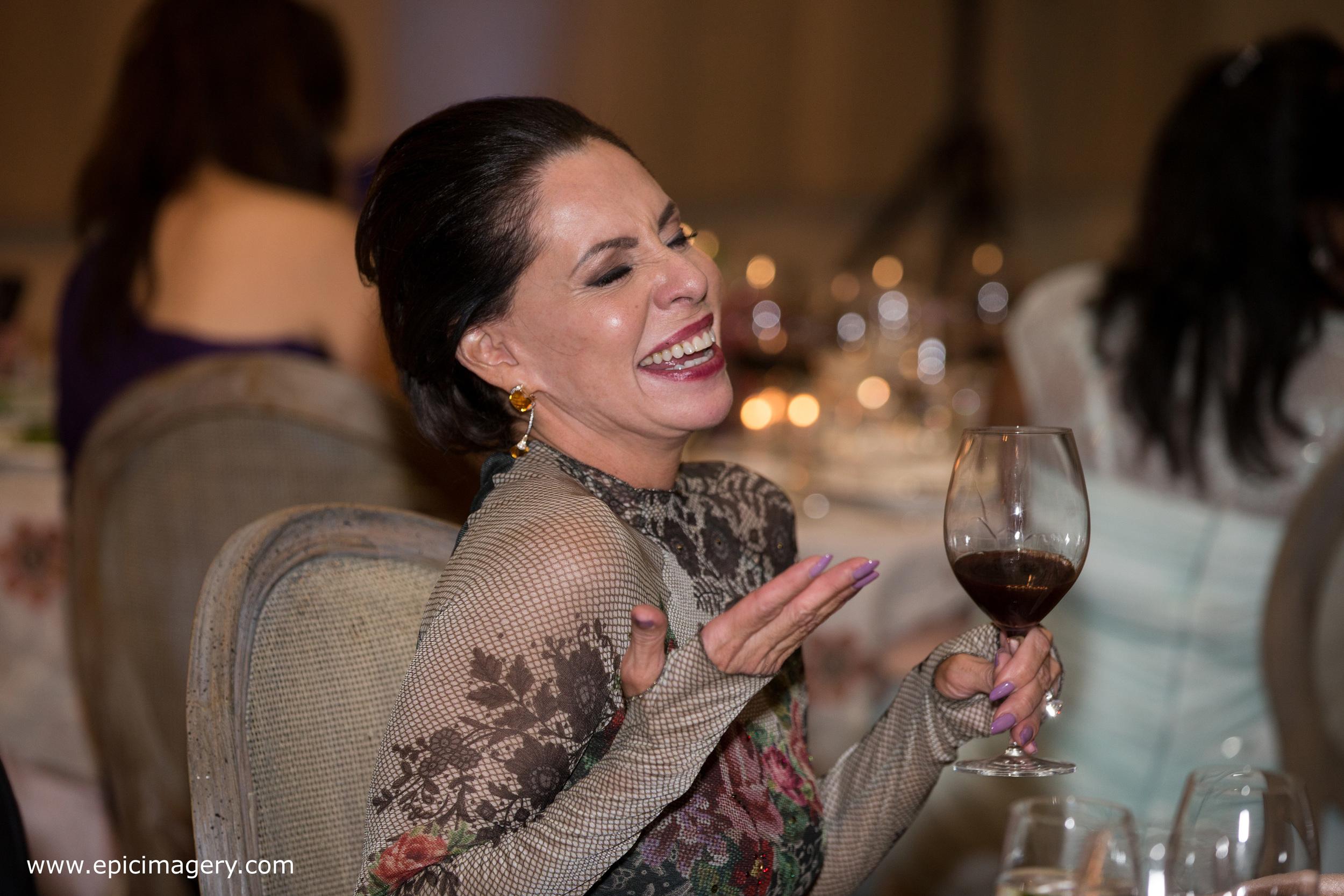 nancy laughing 3.jpg
