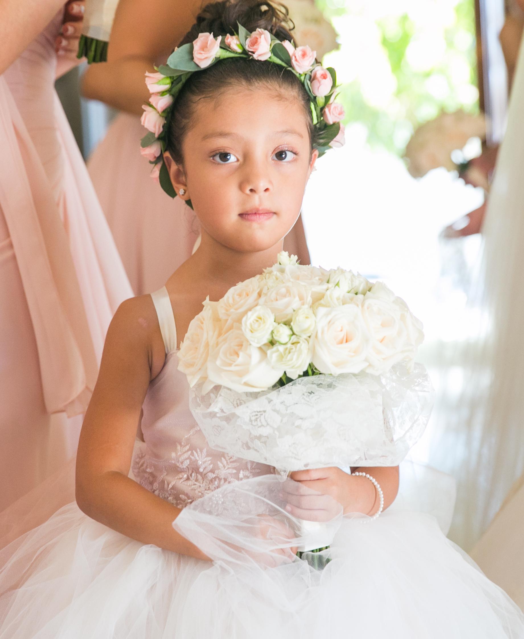 Michelle Flower girl.jpg