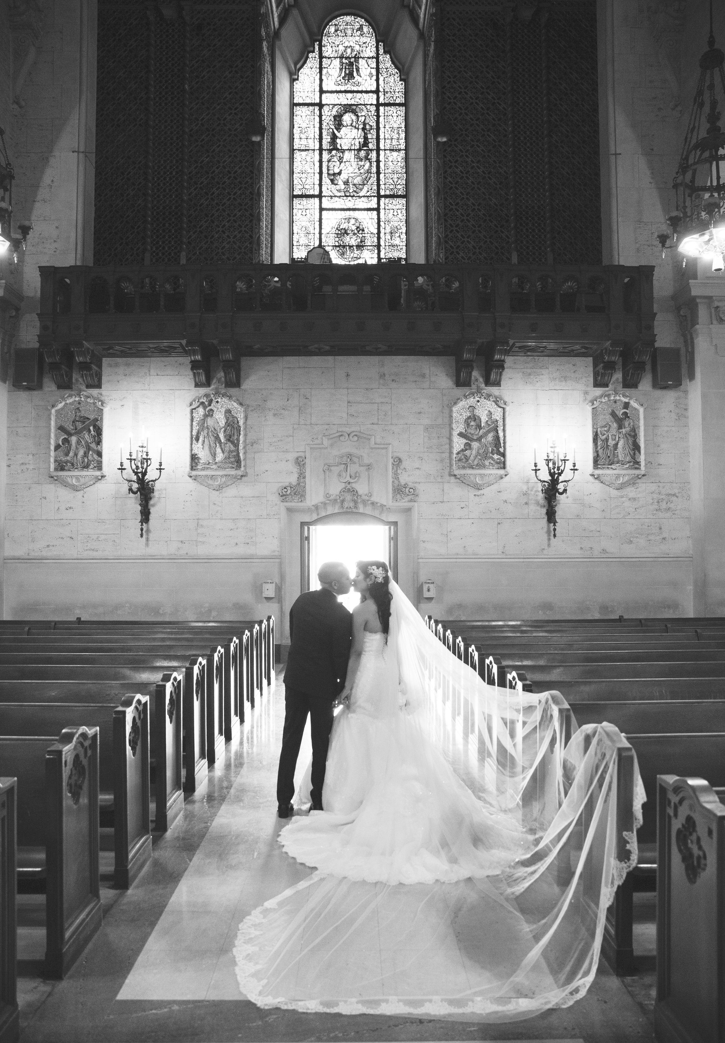Michelle and Tito Church 3.jpg
