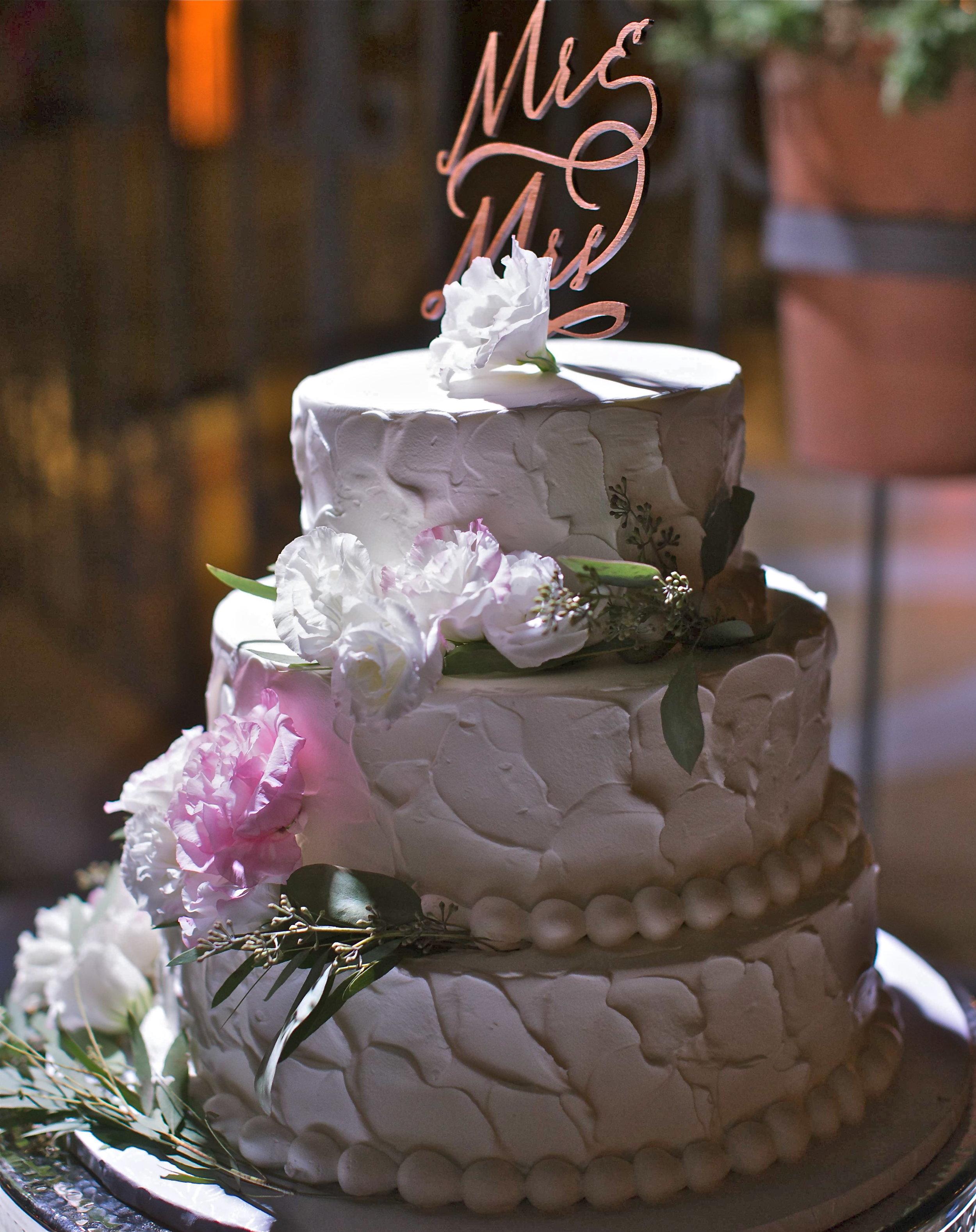 Cake Silvina.jpg