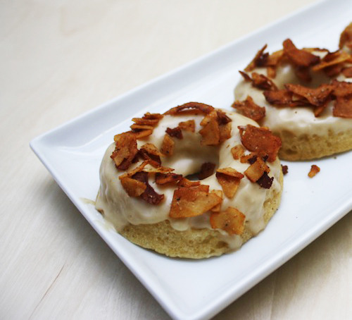 baked-maple-bacon-donuts.jpg