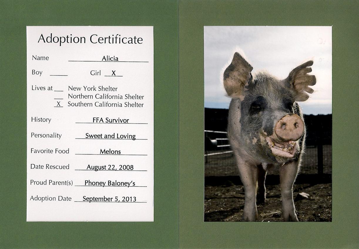 Alicia-adoption.jpg
