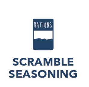 scramble.png
