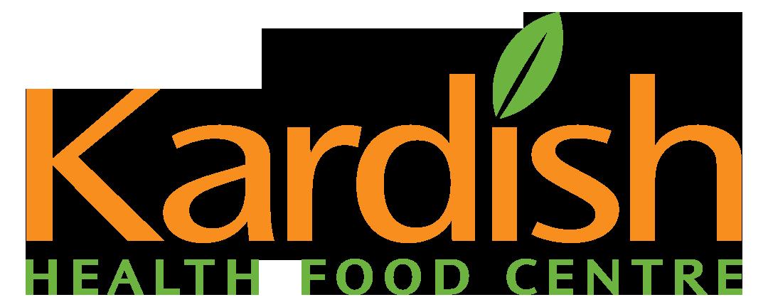kardish-logo-RGB.png