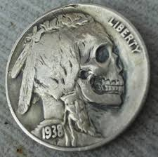 nickel3.jpg