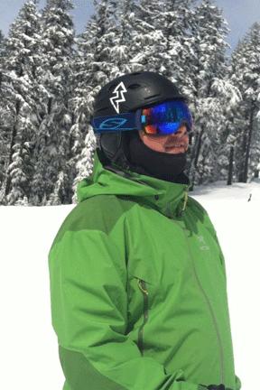 Micah-Helmet-Blazing.png