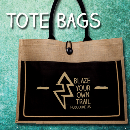 Button_ToteBags_Blaze.png
