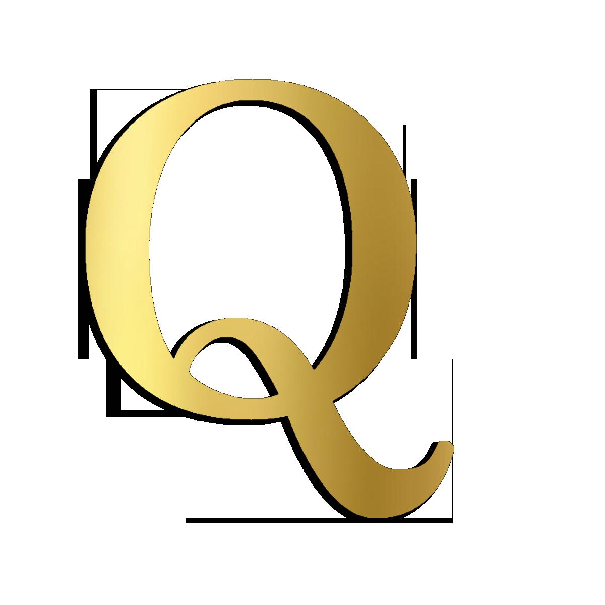 Gold Q  Foil.png
