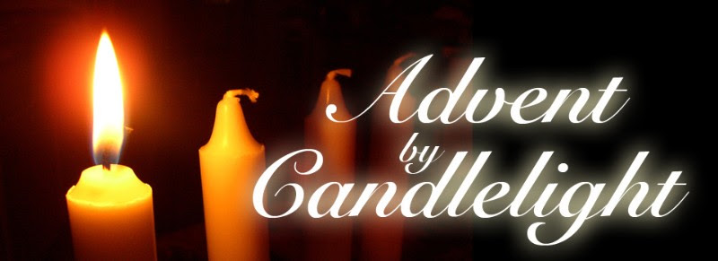 Advent by Candlelight is an opportunity for women to set aside the hustle and bustle of holiday preparation and focus their minds and hearts on the birth of Christ. Beautiful decorations and fellowship provide a delightful atmosphere for the ladies to enjoy music, a worship service or devotions by candlelight.  Invite your female family members, friends and neighbors for a Christ-centered preparation for the holiday season. There is no charge for this event. Space is limited so we recommend that you make your reservations early!   Contact us  if you wish to attend and we will get back to you and set you up with one of our hostesses.