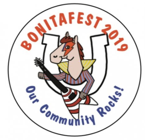 Bonitafest-2019.jpg