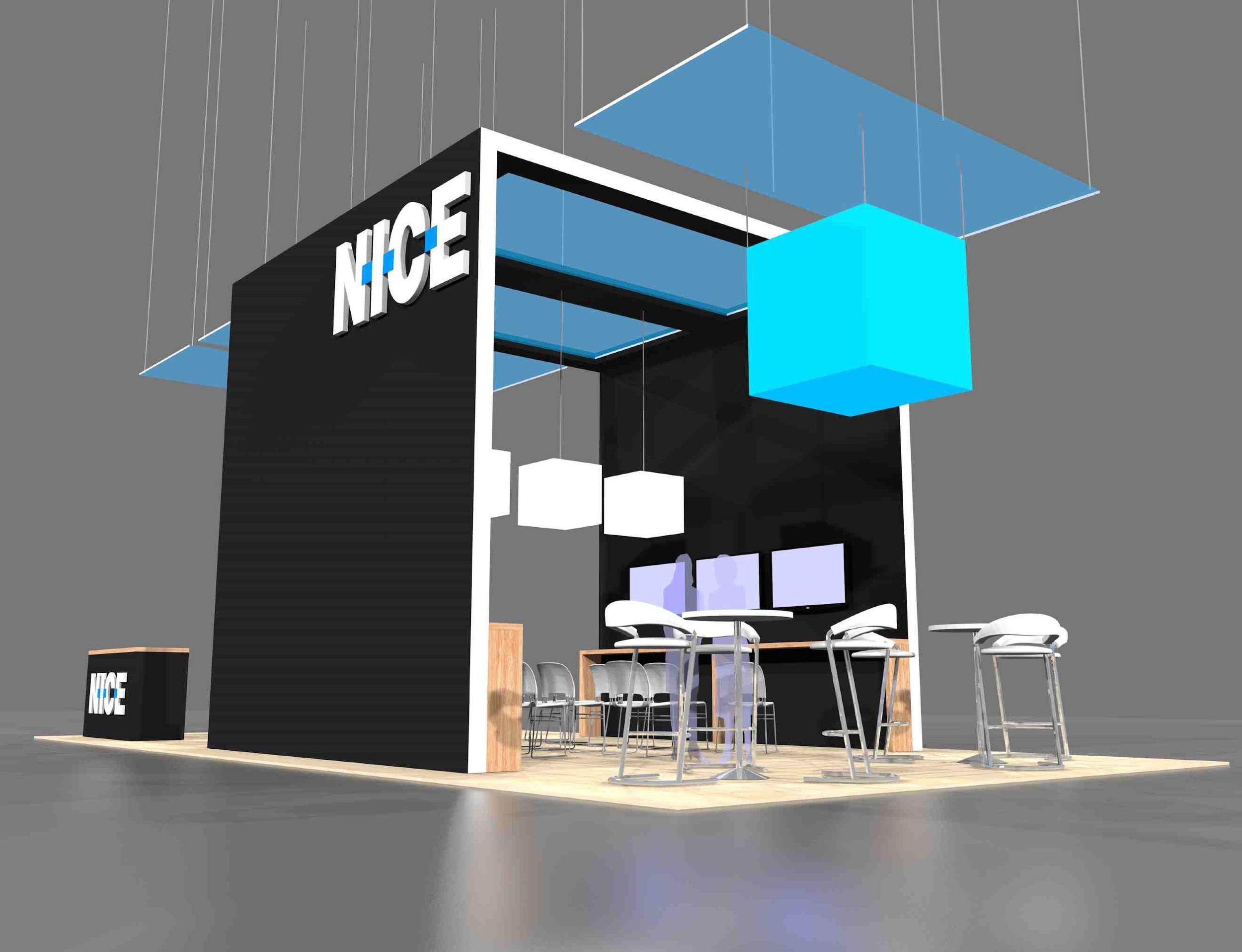 NICE_Systems_V2C.jpg