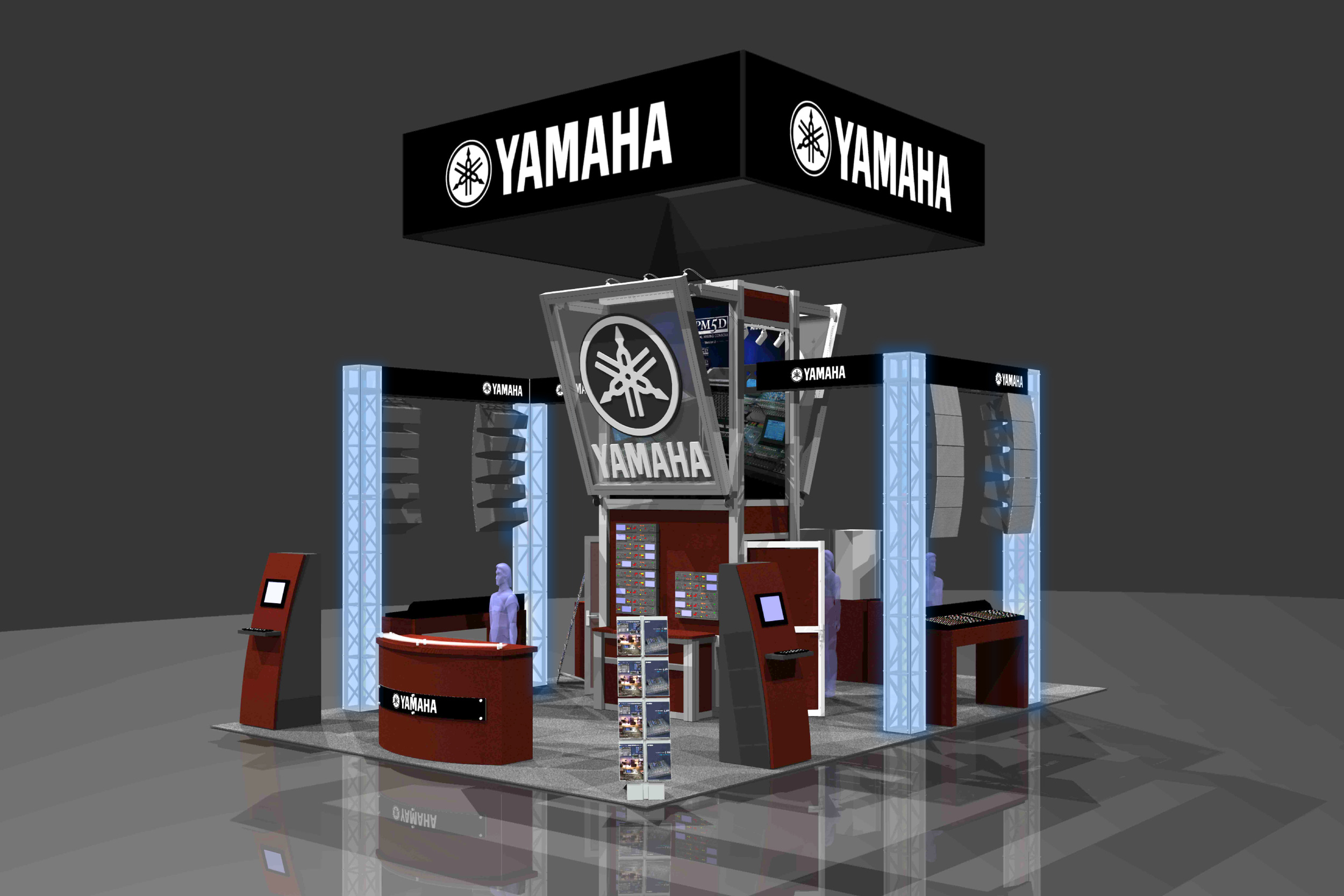 Yamaha_1.jpg