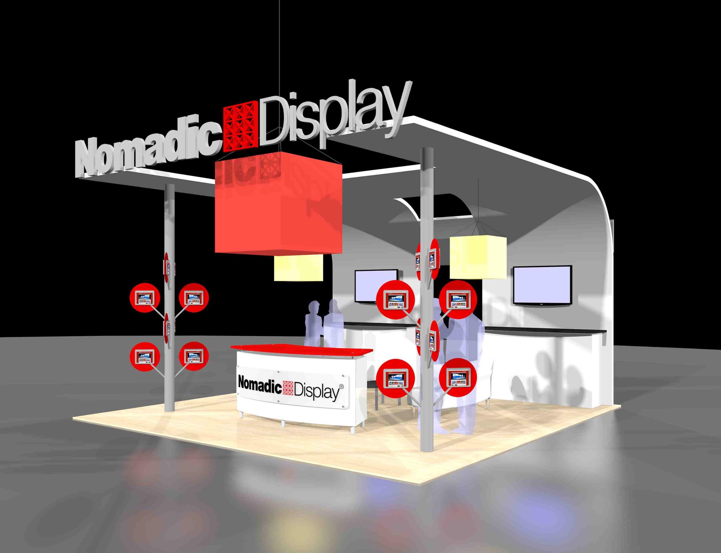 Nomadic_ExhibitorAA.jpg