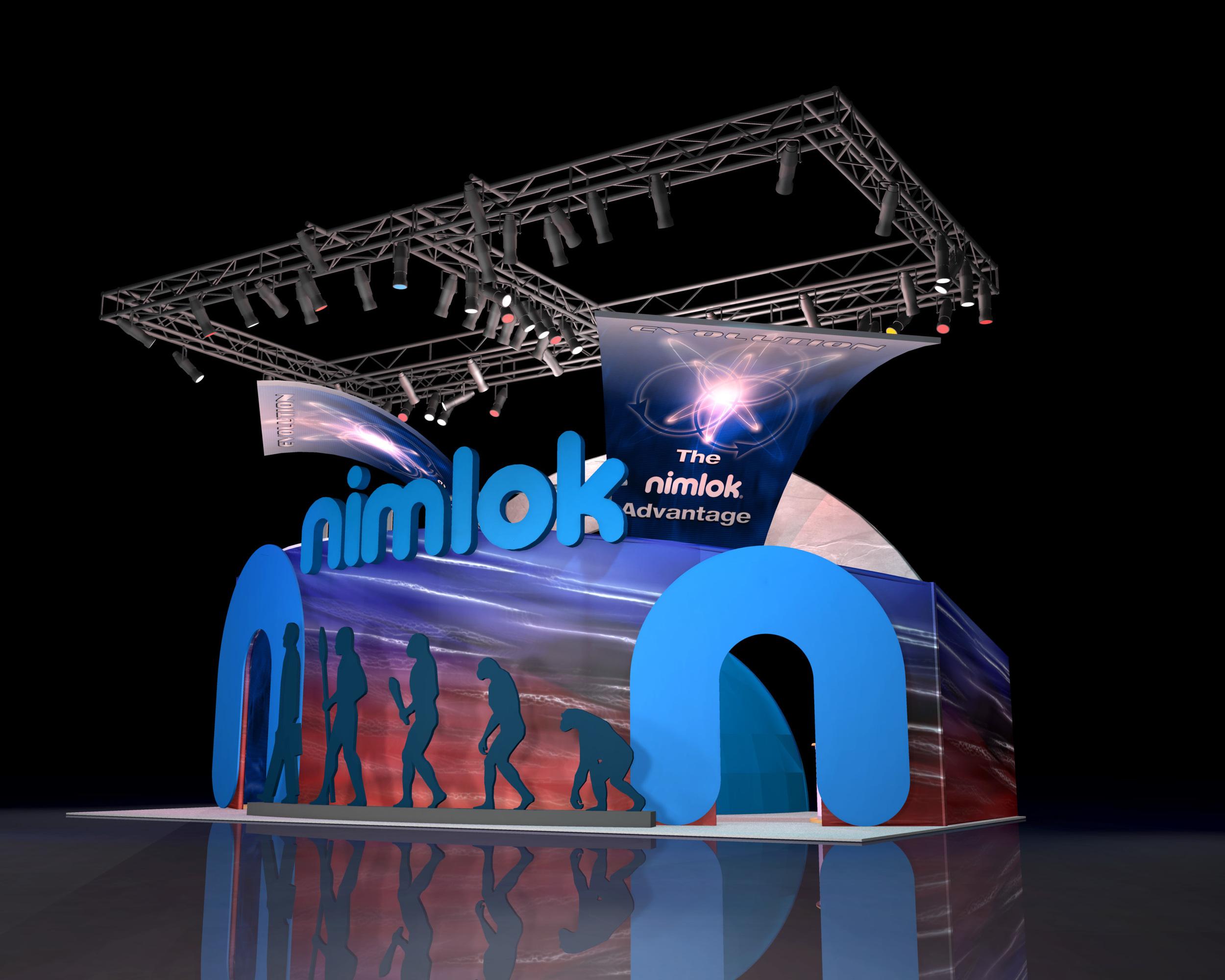 showbooth#3.jpg